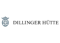 Logo Drilling Hütte - Elmoba Kabelverlegung GmbH in Marl und Chur