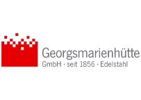 Logo Georgsmarienhütte GmbH - Elmoba Kabelverlegung GmbH in Marl und Chur