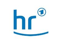 Logo hr - Elmoba Kabelverlegung GmbH in Marl und Chur