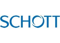 Logo Schott - Elmoba Kabelverlegung GmbH in Marl und Chur