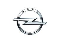 Logo Opel - Elmoba Kabelverlegung GmbH in Marl und Chur