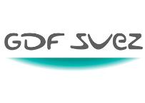Logo GDF SVZEZ - Elmoba Kabelverlegung GmbH in Marl und Chur