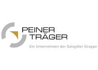 Logo Peiner Träger - Elmoba Kabelverlegung GmbH in Marl und Chur