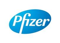 Logo Pfizer - Elmoba Kabelverlegung GmbH in Marl und Chur