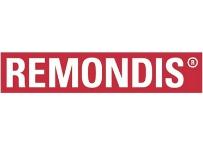 Logo Remondis - Elmoba Kabelverlegung GmbH in Marl und Chur