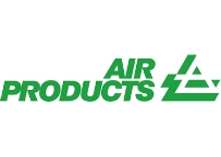 Logo Air Products - Elmoba Kabelverlegung GmbH in Marl und Chur