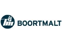 Logo Boortmalt - Elmoba Kabelverlegung GmbH in Marl und Chur