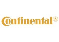Logo Continental - Elmoba Kabelverlegung GmbH in Marl und Chur
