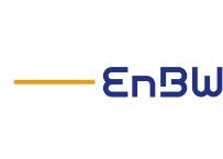 Logo EnBW - Elmoba Kabelverlegung GmbH in Marl und Chur