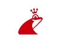Logo - Elmoba Kabelverlegung GmbH in Marl und Chur