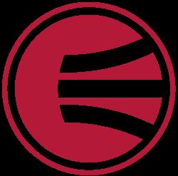 Elmoba Bildmarke - Elmoba Kabelverlegung GmbH in Marl und Chur