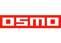 Logo Osmo - Elmoba Kabelverlegung GmbH in Marl und Chur