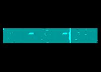 Logo Siemens - Elmoba Kabelverlegung GmbH in Marl und Chur