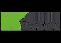 Logo Wisag - Elmoba Kabelverlegung GmbH in Marl und Chur